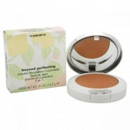 Clinique Beyond Perfecting Powder Foundation ..