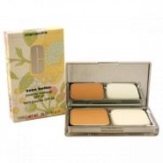 Clinique Even Better Makeup SPF 25 - 2.5 Light Cream (VF-N) - All Skin Types