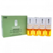 Clinique Fresh Pressed Daily Booster Skincare Set