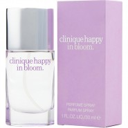 Clinique Happy in Bloom Perfume for Women