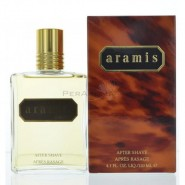 Aramis Aramis After Shave for Men
