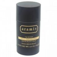 Aramis Aramis