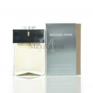 Michael Kors Michael Kors for Women