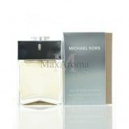 Michael Kors Michael Kors for Women