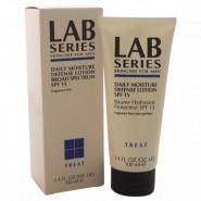 Lab Series Daily Moisture