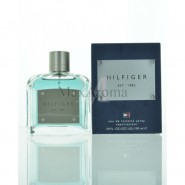 Hilfiger EST.1985 by Tommy Hilfiger for men