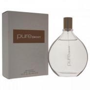 Donna Karan Pure DKNY For Women EDP