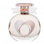 Coach Love by Coach EDP Spray