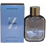 Zegna Z Zegna EDT Men