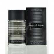 Zegna Intenso EDT Men
