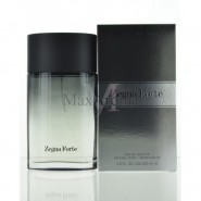 Zegna Forte EDT Spray