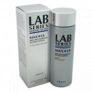 Lab Series MAX LS Skin Recharging Water Lotio..