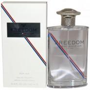 Tommy Hilfiger Freedom For Men EDT