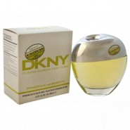 Donna Karan Be Delicious Skin For Women