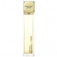 Michael Kors Sexy Amber for Women