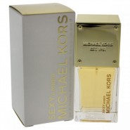 Michael Kors Sexy Amber For Women EDP