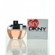 Donna Karan My NY for Women