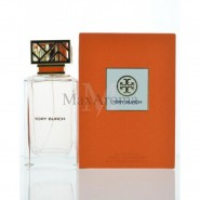 Tory Burch Tory Burch for Women