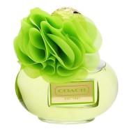 Coach Coach Poppy Citrine Blossom perfume for..