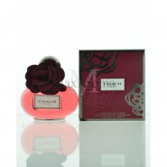 Coach Poppy Wildflower perfume for Women