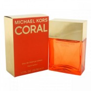 Michael Kors Coral for Women EDP