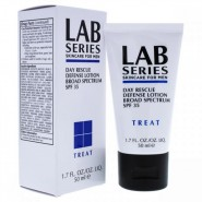 Lab Series Day Rescue Defense Lotion SPF 35