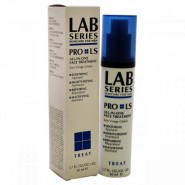 Lab Series Pro LS All-In-One Face Treatment