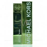 Michael Kors 24K Brilliant Gold For Women