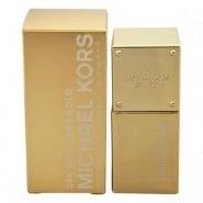 Michael Kors 24K Brilliant Gold - 1 Oz Edp Spray