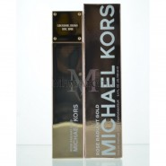 Michael Kors Rose Radiant Gold For Women