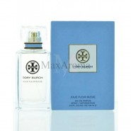 Tory Burch Jolie Fleur Bleue for Women
