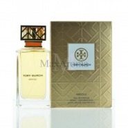Tory Burch Absolu for Women