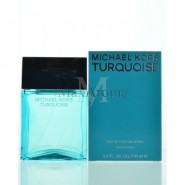 Michael Kors Turquoise for Women