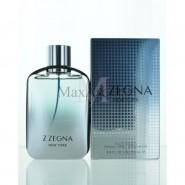 Zegna Z Zegna New York for Men