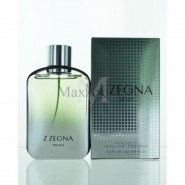 Zegna Z Zegna Milan for Men