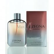 Zegna Z Zegna Shanghai for Men