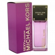 Michael Kors Sexy Blossom For Women EDP