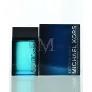 Michael Kors Extreme Night  for Men EDT Spray