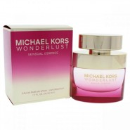 Michael Kors Wonderlust Sensual Essence For Women EDP