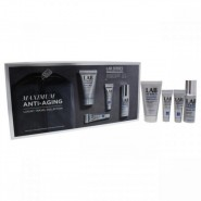 Lab Series Maximum Anti-aging Luxury Travel C..