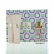 Tory Burch Tory Burch Gift Set for Women