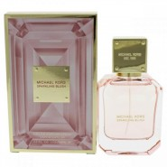 Michael Kors Sparkling Blush For Women EDP
