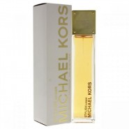 Michael Kors Stylish Amber