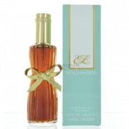 Estee Lauder Youth Dew for Women