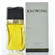 Estee Lauder Knowing for Women