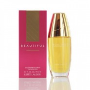 Estee Lauder Beautiful For Women