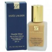 Estee Lauder Double Wear Stay-In-Place Makeup SPF 10 - # 05 Shell Beige (4N1)