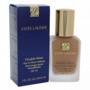 Estee Lauder Double Wear Stay-In-Place Makeup SPF 10 - # 4C2 Auburn