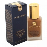 Estee Lauder Double Wear Stay-In-Place Makeup SPF 10 - # 42 Bronze (5W1)