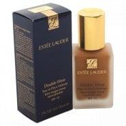 Estee Lauder Double Wear Stay-In-Place Makeup SPF 10 - # 42 Bronze (5W1)